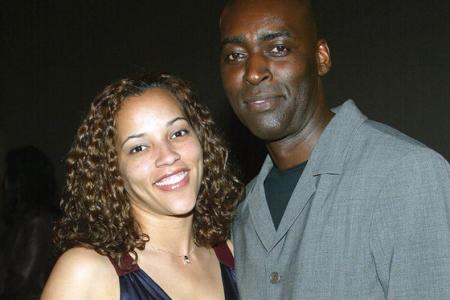 The Shield's Michael Jace detained for possible murder