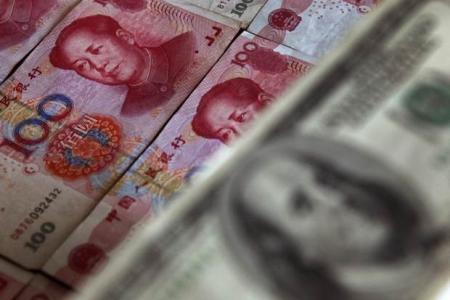 Asian millionaires: Show me the money!