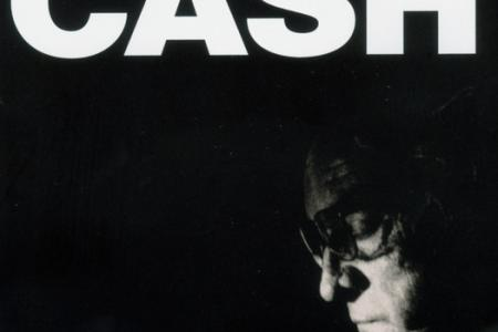 Brain implant turns one man into a Johnny Cash fanatic