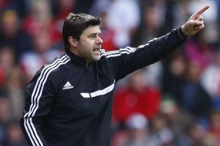 From Santa Fe to North London! Spurs pounce on Pochettino