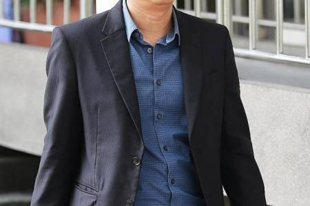 Ex-City Harvest leader to represent himself at trial