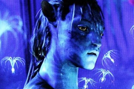 Disney unveils plans for Star Wars, Avatar films