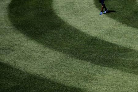 Balotelli jibe will help England, says Gary Lim