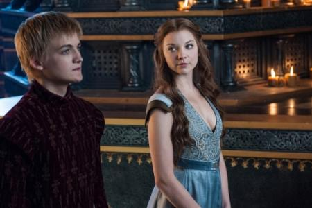 7 Instagram accounts to tide you over when Game of Thrones ends