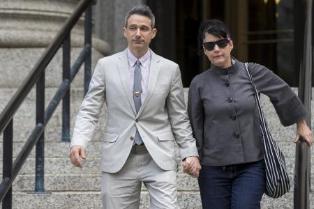 Beastie Boys win $2m in damages from Monster energy drink