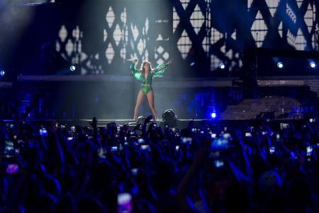 J Lo to perform at World Cup opening after all