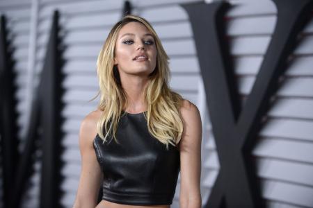 Celebrating Maxim's Hot 100 sexy babes