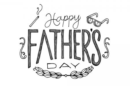 7 things to do on Father's Day