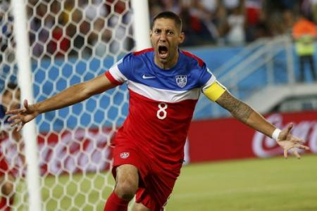 USA beats Ghana 2-1, scores fastest goal so far in this World Cup
