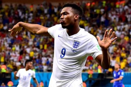 Liverpool deletes video of England's Daniel Sturridge taking questions from kids