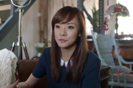VIDEO: Pat Mok and Jade Seah speak out in #SaveZouk video