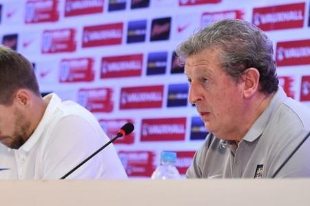 'Broken' Gerrard to consider England future