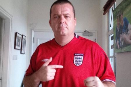 England: Third time unlucky?
