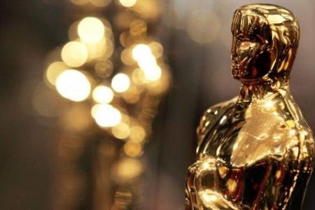 Oscar organisers outline new regulations for music categories