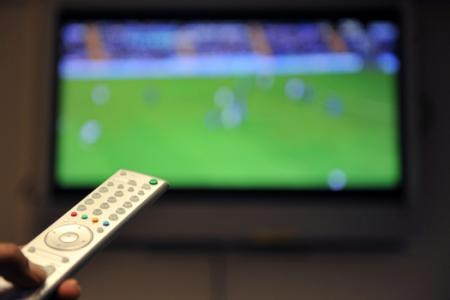 Watching too much TV could make you die earlier