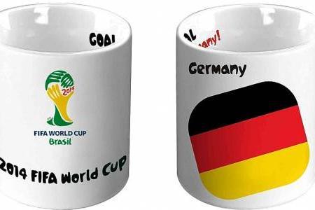 TNP mugs in demand