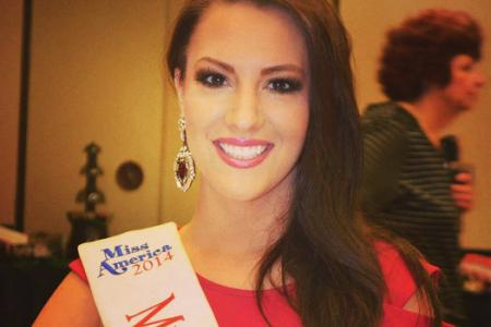 Miss Delaware deemed 'too old', stripped of title