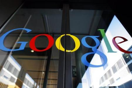 Google eyes software domination with Android overhaul