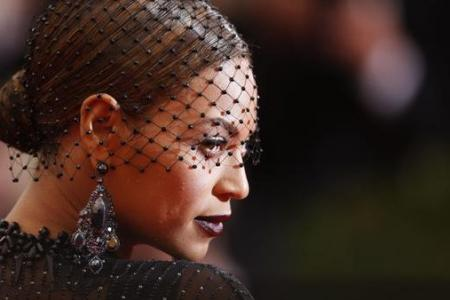 Beyonce is most powerful celebrity - Forbes