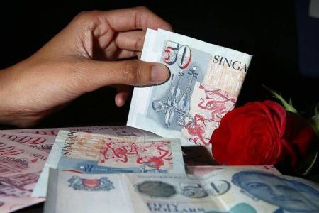 Money laundering scam involving mules hits $31.5 million
