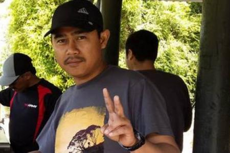 Update: Malaysia to return envoy wanted in sex case to N. Zealand