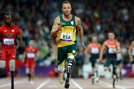 Pistorius trial: 'screams' heard during shooting