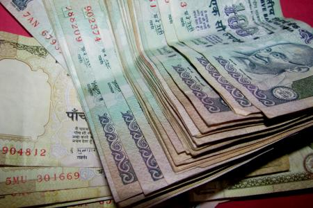 Singapore woman duped of 1.5 million rupees in Chennai