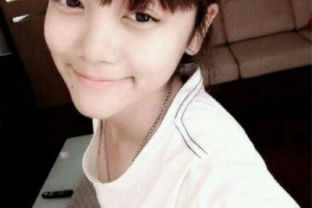 Thai rail worker raped, killed girl, 13, on train