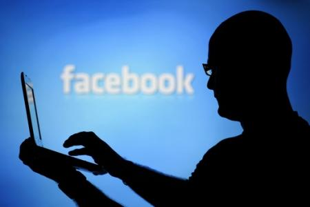 Facebook leases office space in China