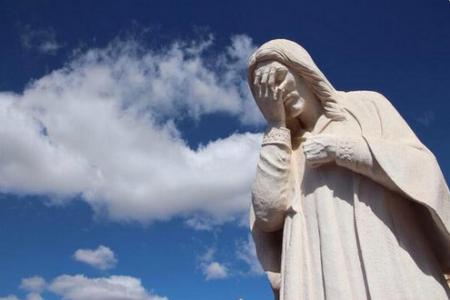Hilarious memes after Brazil's humiliating defeat at the hands of Germany