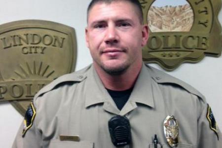 Cop shoots wife, children, mum-in-law then kills himself