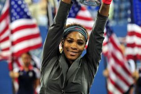 Tennis: US Open champs to get record $3.7M each