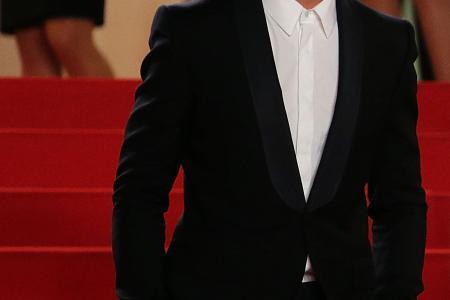 7 popular reactions to #GoslingBaby saga
