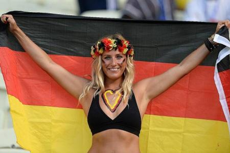A great World Cup, but there were hiccups