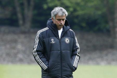 Chelsea look like serious contenders