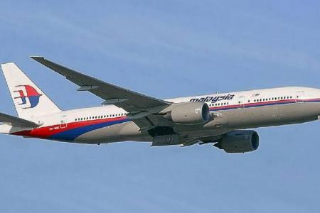 MH17: He dies after swopping duties