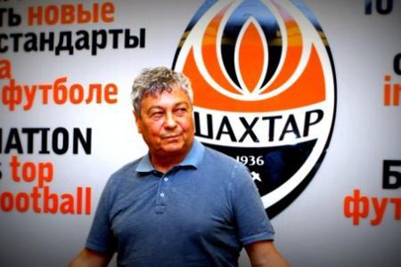 Footballers refuse to return to Ukrainian clubs
