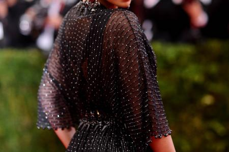 Listen: Beyonce teases Fifty Shades of Grey track