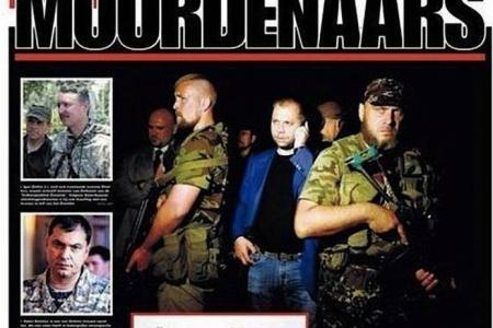 Mourners, world leaders blast Putin