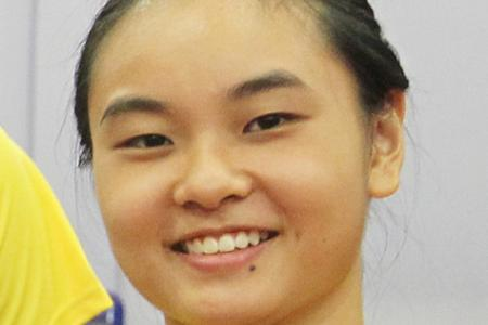 Paddlers aiming for clean sweep of golds