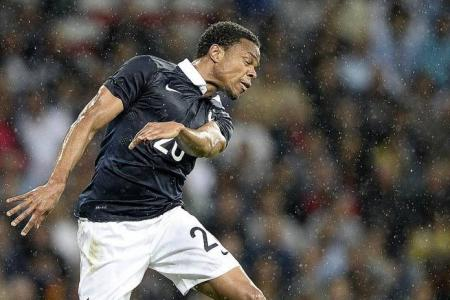 Remy can be next Anfield striker hero