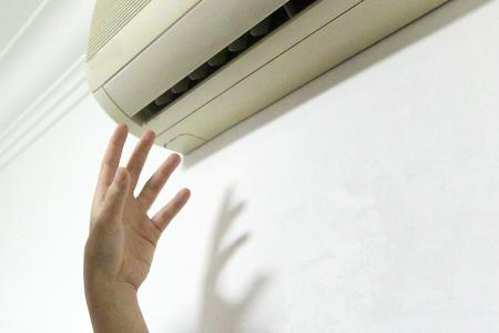 Thieves steal air conditioners from churches