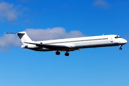 No survivors from Air Algerie plane crash: French president