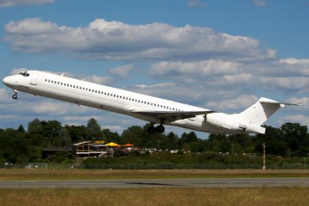 Wreckage of Air Algerie plane found in Mali