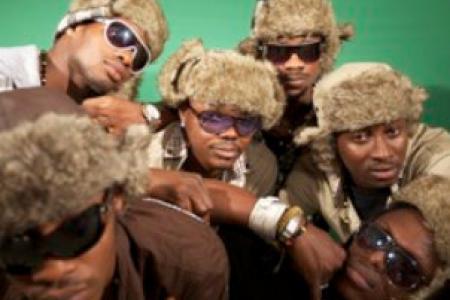 Rap concert: 24 dead in stampede
