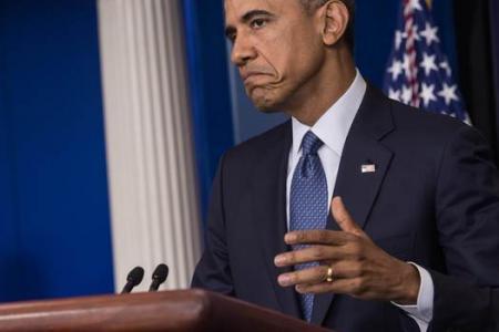 Obama: 'We tortured some folks'
