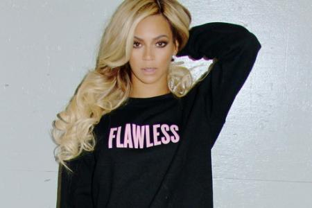LISTEN: Beyonce addresses THAT elevator incident on new remix