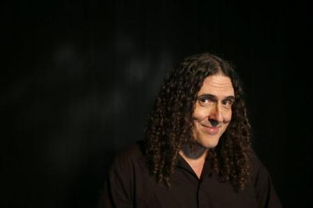 Over 40,000 petition for Weird Al to perform at Superbowl