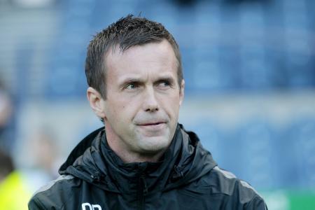 Celtic eye Euro reprieve after Legia player probe