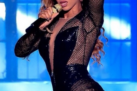 Beyonce to perform and be honoured at MTV Video Music Awards